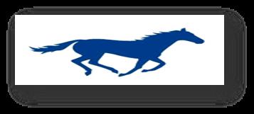 logo_wcmg